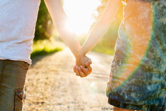 11 cosas que debes saber si quieres a una persona con una enfermedad