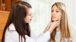 Enfermedades tiroideas: cuando tu mal es