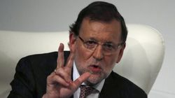 Rajoy, sobre los SMS a Bárcenas:
