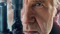 Nuevos carteles de 'Star Wars': una ausencia y un elemento en