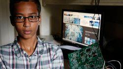 Joven de 14 años detenido por confundir su reloj con una