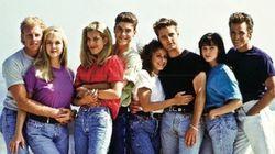 El '90210