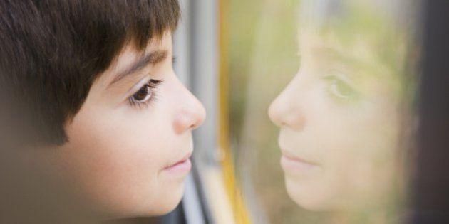25 formas de preguntar a tus hijos '¿cómo ha ido el día en el