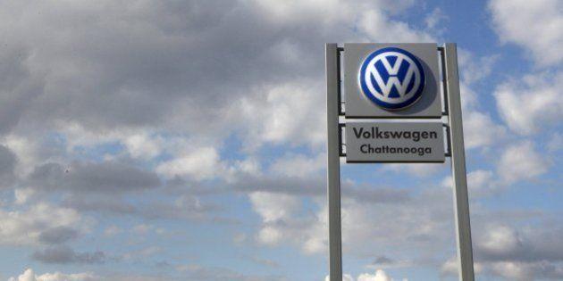 Volkswagen admite el fraude en otros 50.000 coches en