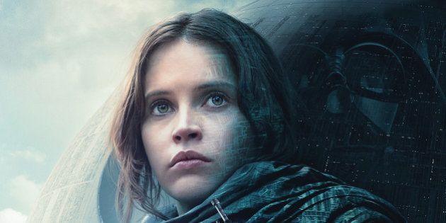 Estrenos: por qué ver 'Rogue One', 'Infiltrado' y 'El faro de las