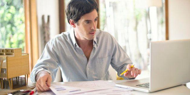 10 Consejos para conseguir clientes como