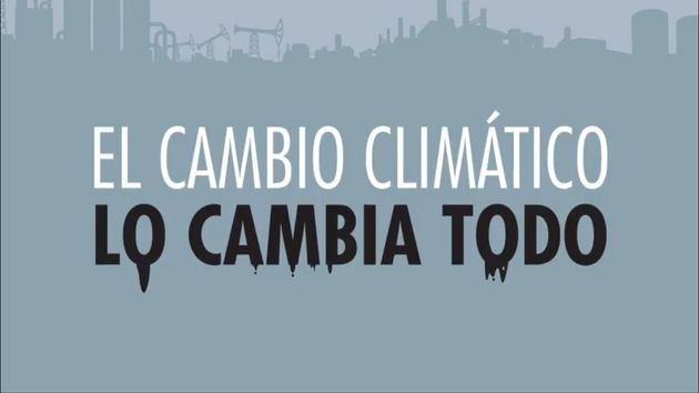 El 80% de los desplazados climáticos son