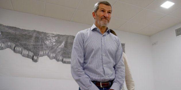 El aviso de Morenés al ex JEMAD fichado por
