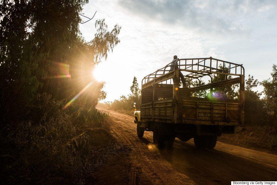 Cómo los países en vías de desarrollo pueden superar a los desarrollados gracias a la economía