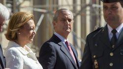 La Guardia Civil protege a España de una