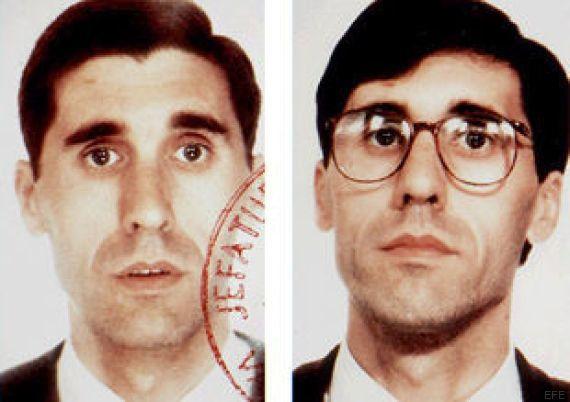 El histórico terrorista de ETA Urrusolo Sistiaga sale de prisión tras 19 años de