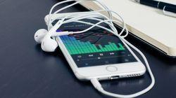 El nuevo canon digital se incluirá en el precio de móviles y soportes de