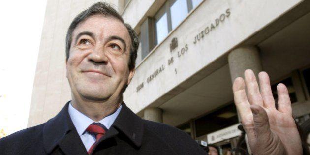 PP y Foro Asturias llegan a un acuerdo para ir juntos a las elecciones