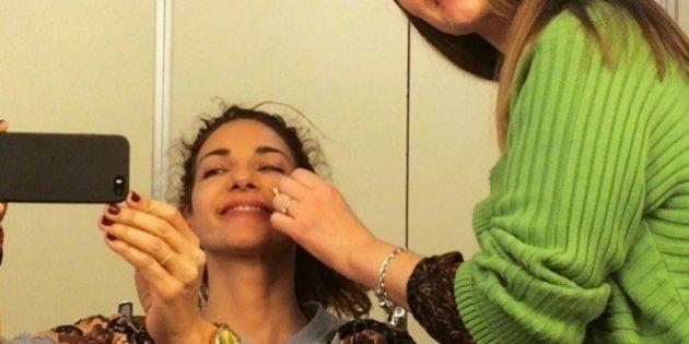 Mariló Montero, una 'it woman' en Instagram (y sin