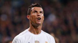 Lo que ha dicho Cristiano Ronaldo de sí mismo... te hará odiarle o