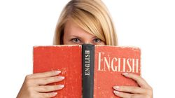 La clasificación de países que mejor hablan inglés (y no, España no la