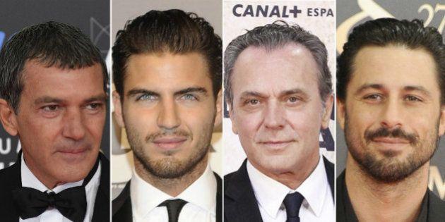 ¿Qué actor español sería el perfecto James Bond?