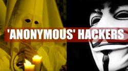 La BBC se lía e identifica al Ku Klux Klan con un nazareno de Sevilla