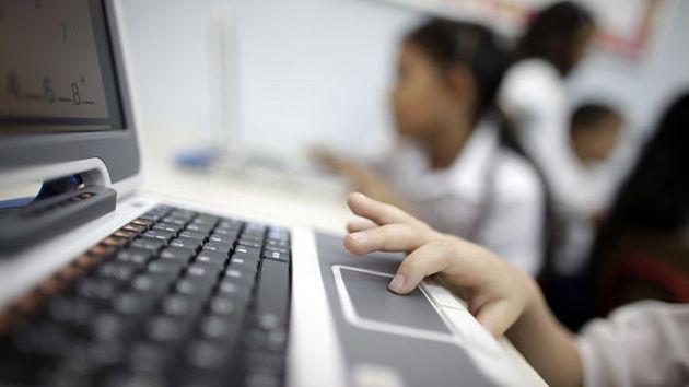 ¿Por qué Internet es más lento en América