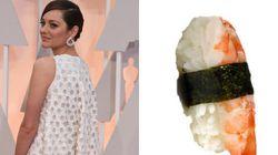 Los guantes de fregar de Lady Gaga y otros parecidos