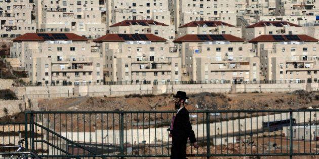El mundo envía a Israel un mensaje cada vez más claro contra las