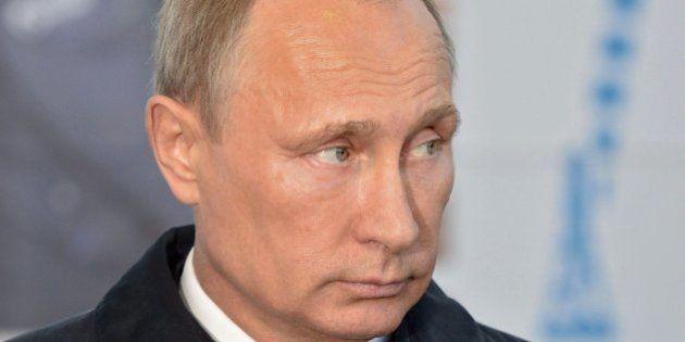 Rusia desmiente un alto el fuego permanente en el este de