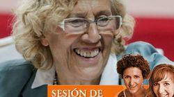 PP y PSOE buscan Manuelas