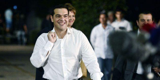 Las claves para entender qué se juega Grecia en estas