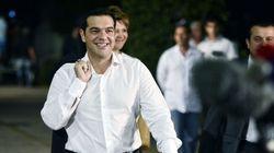 Siete claves para entender qué se juega Grecia en estas