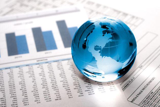 Economía sostenible y gobernanza: ¿Es posible orientar las fuerzas del