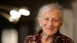 Ancianes, àvies i tòpics: dones i, per acabar-ho d'arreglar,