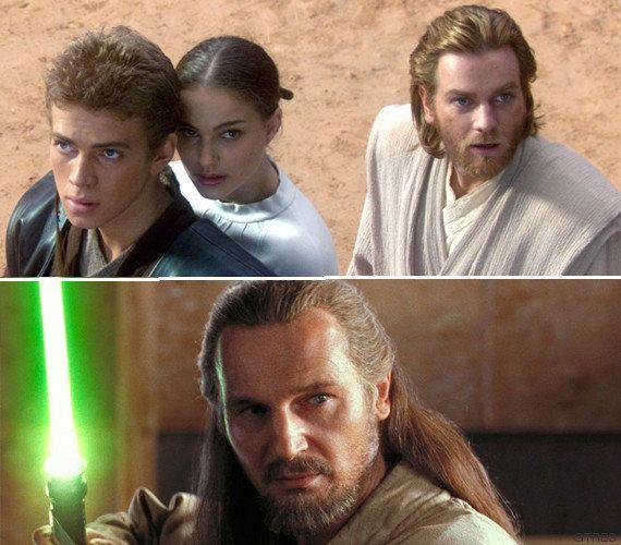 El detalle de 'Star Wars' bajo el manto de Disney que merece
