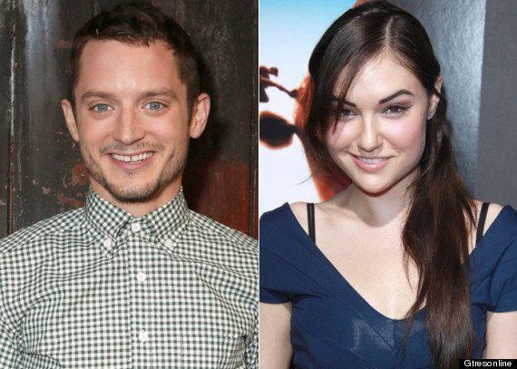 Nueva película de Nacho Vigalondo: Sasha Grey y Elijah Wood, protagonistas de Open Windows
