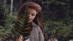 #Nopiensesquesoycomúnycorriente (a propósito de Barbie