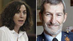 ENCUESTA: ¿Qué fichaje es mejor, Irene Lozano o José Julio