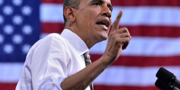 La economía estadounidense crea 171.000 empleos en octubre, pero el paro sube una décima hasta el