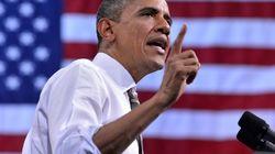 La economía estadounidense crea 171.000 empleos en