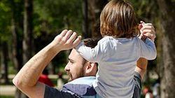¿Vas a ser papá en 2017? Esta noticia te