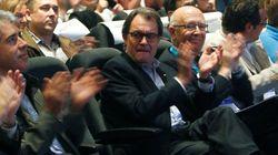 La CUP propondrá un presidente que no sea Artur