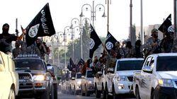 El E.I. secuestra en Siria a 230 civiles, decenas de ellos