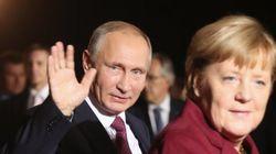 Ahora que Trump ha ganado, Rusia dirige sus 'hackers' hacia