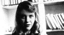 Seis biografías y diarios de grandes escritores para conocer antes de acabar