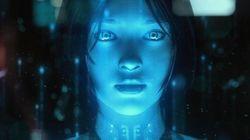 Siri, Cortana, Google Now...: tener un mayordomo virtual está de