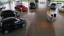 Si compraste tu coche entre 2006 y 2013 podrías ser