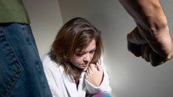Seis víctimas nuevas de violencia de género en tres
