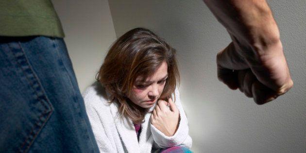 Violencia machista: seis nuevas víctimas en sólo tres