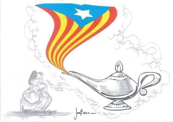 Cataluña ya decide: el resto de los españoles
