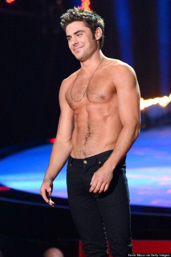 MTV Movie Awards 2014: alfombra roja y premios