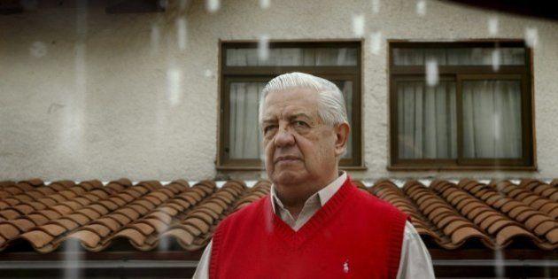 Manuel Contreras, el peor represor chileno, muere sin