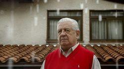 Muere Manuel Contreras, el peor represor de